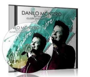 Danilo-Montero-Devoción