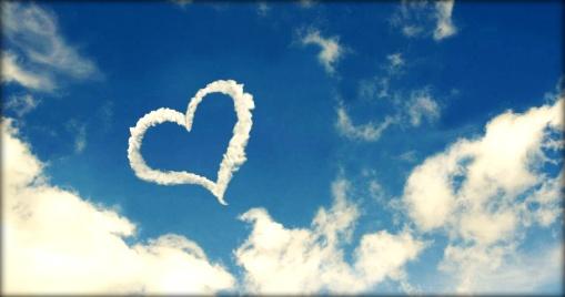 amor celestial