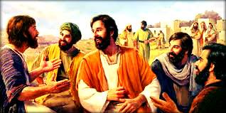 amigos-de-jesus